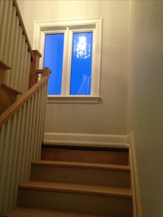 Magic Trim Carpentry provides finish carpentry and millwork services for residential and commercial properties in the Greater Toronto Area. Finish Carpentry, Stairs, Windows, Doors, Design, Home Decor, Ladders, Homemade Home Decor, Stairway
