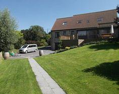 Verblijf 011511 • Vakantiewoning West-Vlaanderen • knokkebrug