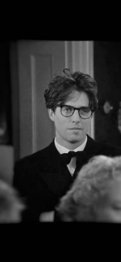 Beautiful Boys, Pretty Boys, Beautiful People, Hugh Grant Young, Johnny Depp, Celebrity Crush, Alter, Pretty People, Actors & Actresses
