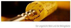 Wein in Ungarn - Zurück an die Spitze -  http://www.schweiz-ungarn.ch/#!wein-und-weingebiete-in-ungarn/c17o2