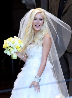 1000 Images About Heidi Montag On Pinterest Heidi Montag Prada Clutch And