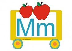M Archives - Manute Pricepute Preschool Crafts, Back To School, Signs, Calendar, Maps, School, Double Deck Bed, Shop Signs, First Day Of School