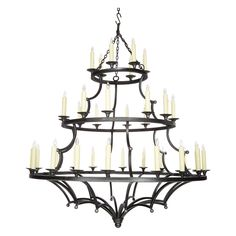 Extraordinary decorative lighting designs in artisan glass and metalwork for residential, hospitality, and commerical spaces. Elegant Home Decor, Elegant Homes, Mediterranean Chandeliers, Traditional Chandeliers, Vintage Girls Rooms, Branch Chandelier, Wrought Iron Chandeliers, Contemporary Chandelier, Light Of The World