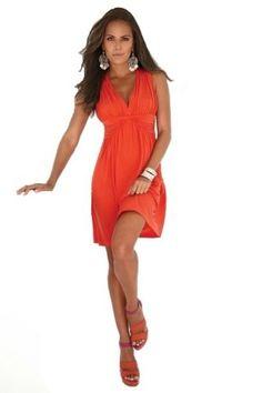 Charm Your Prince Women's Sleeveless Summer Sun Dress - http://dressfitme.com/fashion/charm-your-prince-womens-sleeveless-summer-sun-dress/