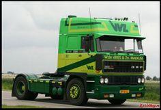 Transportation, Cars, Vehicles, Truck, Autos, Car, Car, Vehicle, Automobile