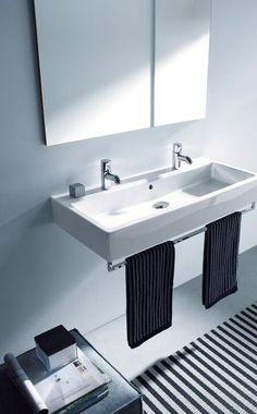 lavabo-pequeno-doble.jpg (408×657)