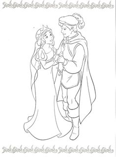 Princess Jasmine Aladdin Coloring Pages Through The Thousands Of