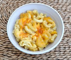 Cheese, Our favorite southern side dish for ll occasions. Baked with two different kinds of cheese.and Cheese, Our favorite southern side dish for ll occasions. Baked with two different kinds of cheese. Best Mac N Cheese Recipe, Mac And Cheese Homemade, Cheese Recipes, Macaroni And Cheese, Cooking Recipes, Mac Cheese, Cheddar Cheese, Southern Side Dishes, Side Dishes Easy