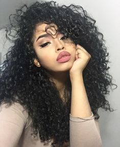127.40 USD Eseewigs.com offer 150% Density Malaysian Deep Wave Full Lace Wig Human Hair Hand Tied Virgin Hair Hair Middle Part For Black Woman with high quality and reasonable price,sales online,free shipping world https://www.eseewigs.com/150-density-malaysian-deep-wave-full-lace-wig-human-hair-hand-tied-virgin-hair-hair-middle-part-for-black-woman_p2478.html