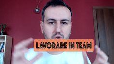 La Potenza del Lavorare in Team