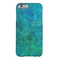 New! #Iridescent #Turquoise #iPhone 6 #Case