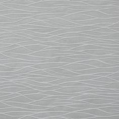 York Wallcoverings Organic Waves Paintable x Abstract Wallpaper Roll Paintable Textured Wallpaper, Embossed Wallpaper, Wallpaper Roll, Pattern Wallpaper, Waves Wallpaper, Drops Patterns, Old Frames, Bathroom Wallpaper, Burke Decor