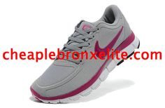 842bab55a8670 Welcome to Nike Free Online store Nike Free Womens Deep Pink Lime Grey  511281 001  Nike Free -
