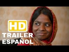 Descubre Dheepan, la ganadora de la Palma de Oro 2015OGROMEDIA Films
