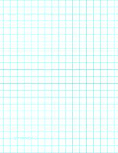 free graph paper printable great for crochet | DIY, crafts & sewing ...