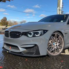 @f80_grigio FanFeature and Tag us #BmwGasm #Bmw #BmwGasm #CarGasm #Carlifestyle #F80 #F32 #M5#M4 #M3 #M2 #I8 #V8 #V10 #V12 #F10 #E60 #Boost #Turbo #Carporn #Follow #Likeforlike #Supercars #Luxury #Exoticcars #Car #Supercars #Fashion #Speed