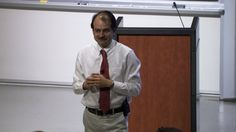 Empirical Research on Research and the Reproducibility Crisis - J. Ioannidis - 4/13/2016 Learn more: - Event: http://ift.tt/2cC9b9V - The William & Myrtle Harris Distinguished Lectureship in Science and Civilization: http://ift.tt/2c2XSCp Produced in association with Caltech Academic Media Technologies. 2016 California Institute of Technology