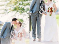 Two-Birds-Photography-Wedding016