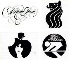 Cooper Union Typography