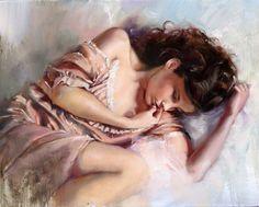 Impressioni Artistiche : ~ Ivan Alifan ~