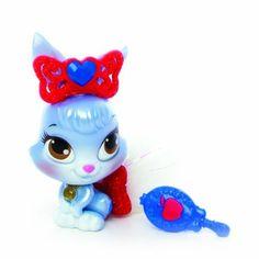 Disney Princess Palace Pets Furry Tail Friends Snow White, Amazon Prime $6.99