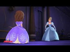 35 Best Sofia the First images | Sofia the first, Princess ...