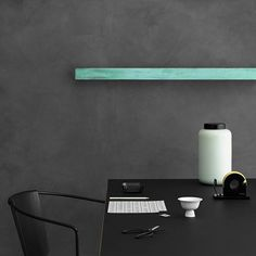 We love these Verdigris lights by Danish brand Anour