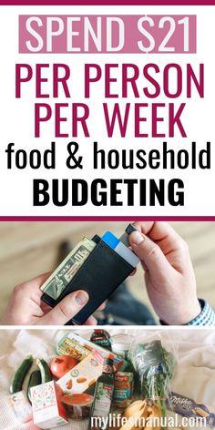 Money saving worksheets for moms on a budget. Save money on food and household budget. Want a simple system to reduce your food budget without eating junk type of food and without using a coupon? Budget Binder, Monthly Budget, Budget Meals, Food Budget, Money Template, Budget Template, Money Worksheets, Budgeting Worksheets, Budgeting Process