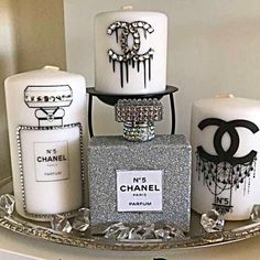 glam Bathroom Decor Bedroom Ideas, uncover the newest movement in bedroom styling. Check this post reference 3941866402 now. Chanel Room, Chanel Decor, Bling Bedroom, Room Decor Bedroom, Bedroom Ideas, Ideas Decoracion Salon, Glamour Decor, Paris Decor, Decoration