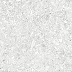 De 10+ beste bildene for Paletter | gulvflis, stoltrekk