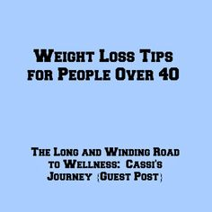 Dr. patton weight loss in charleston wv