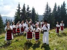 borsa maramures - Google Search Romania, Cuba, Dolores Park, Images, Projects To Try, Travel, Rock, Google Search, Search