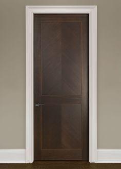 Solid Wood Internal Doors Interior Slab Doors Sale House Indoor Doors November 04 2019 At 03 29am Wood Doors Interior