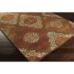 ABS-3028 - Surya   Rugs, Pillows, Wall Decor, Lighting, Accent Furniture, Throws
