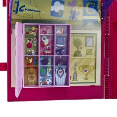 My Little Pony Equestria Girls Canterlot High School Playset All My Little Pony, My Little Pony Drawing, My Little Pony Pictures, Friendship Games, Girl Friendship, My Little Pony Friendship, My Little Pony Merchandise, First They Came, Equestria Girls