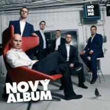 #NoName #NovyAlbum #Zenusky