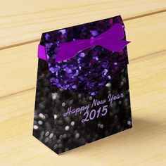 Shop Purple & Black Glitter Pattern Favor Box created by BlueRose_Design. Personalize it with photos & text or purchase as is! Glitter Gel Nails, Glitter Roses, Glitter Hair, Glitter Wedding, Black Glitter, Glitter Backdrop, Glitter Balloons, Glitter Images, Glitter Mason Jars