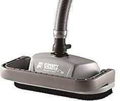 The 18 Best Automatic Pool Cleaners Reviews & Buying Guide for 2019 Pool Vacuum Cleaner, Robotic Pool Cleaner, Vacuum Cleaners, Swimming Pool Cleaners, Swimming Pools, Best Automatic Pool Cleaner, Best Pool Vacuum, Pipe Insulation, Door Fittings