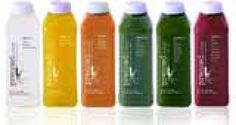 Pressed Juicery Three-Day Cleanse Review