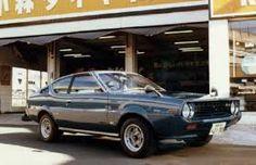 Related image Mitsubishi Cars, Mitsubishi Lancer, Plymouth Arrow, Arrows, Vehicles, Image, Antique Cars, Arrow, Car