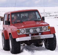 Toyota Iceland > Off Roads! Land Cruiser Models, Land Cruiser 70 Series, 4x4 Off Road, Toyota Land Cruiser, Offroad, Iceland, Dream Cars, Jeep, Transportation