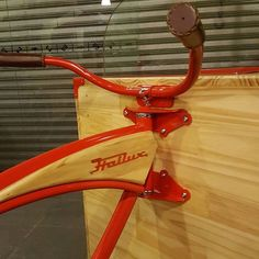 #hailux_bikesfeitasamao #bikesfeitas #nossaarte