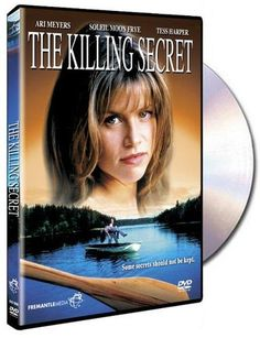 The Killing Secret (TV Movie 1997)