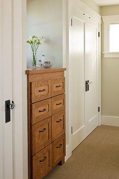 interior design orange county - Bedroom orange, esidential interior design and Orange county on ...