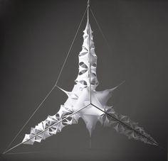 Картинки по запросу Membrane structure