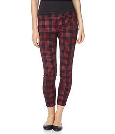 Aeropostale Womens City Crop Casual Trousers 901 00x32 * Read more  at the image link.