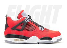 reputable site 9b286 9a486 Air Jordan 4 Retro