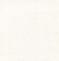 Wallcovering_(가로수) 4038-1