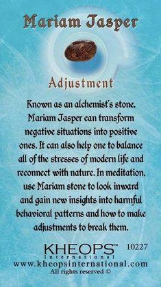 Chakra Crystals, Crystals Minerals, Rocks And Minerals, Crystals And Gemstones, Stones And Crystals, Healing Stones, Crystal Healing, Crystal Identification, Spiritual Growth