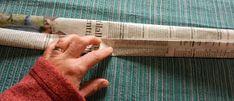 punos-sidos-silmukka: Tätä et voi tehdä verkkolehdellä Coffee Bags, Korn, Coffee Sacks, Coffee Sachets